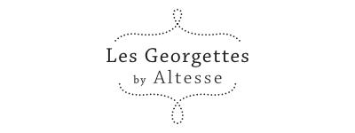4 Les Georgettes background
