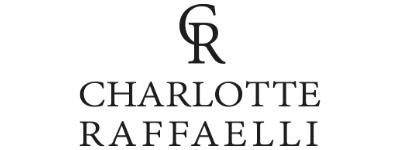 6 Charlotte Raffaeli background