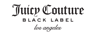 9 Juicy couture background