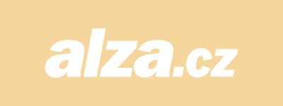 Alza CLA Distribution logo