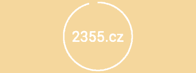 Za5dvanact CLA distribution logo