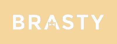 Brasty CLA Distribution logo