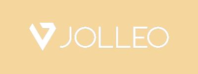 Joolio CLA distribution logo