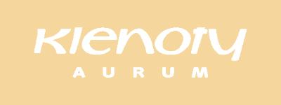 Klenoty Aurum CLA distribution logo