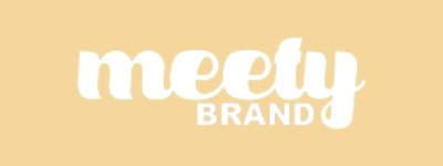 Meety Cla distribution logo