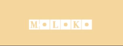 Mologo logo partners