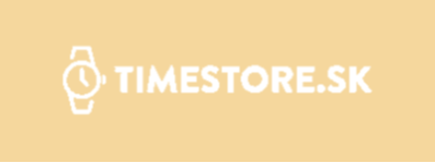 Timestore.sk logo partners