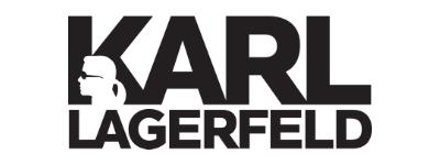 13 Karl Lagerfeld background