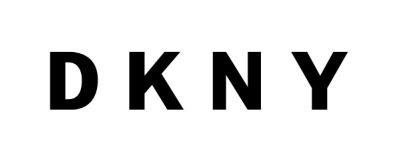 14 DKNY background
