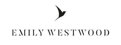 16 Emily Westwood background